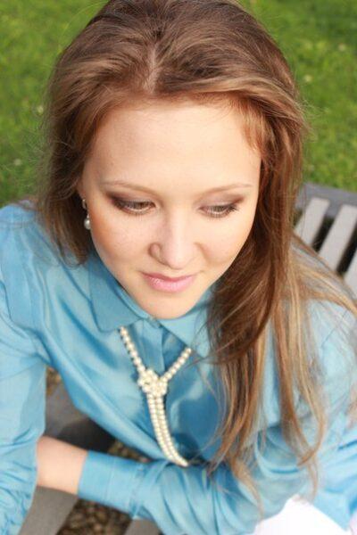 Elisa, 28 cherche un plan sexe discret