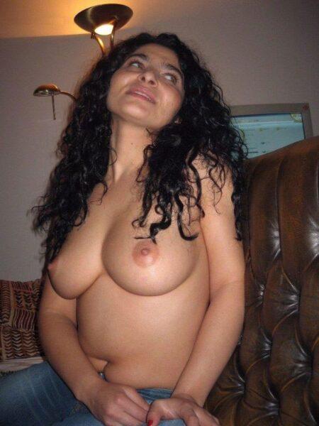 Gabriela, 24 cherche une rencontre sensuelle