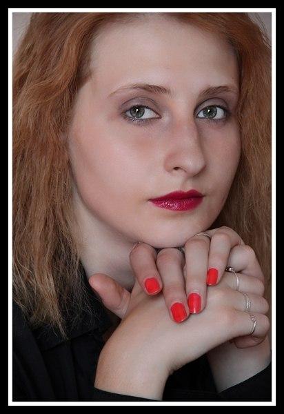 Tiguida, 29 cherche un plan sex rapide