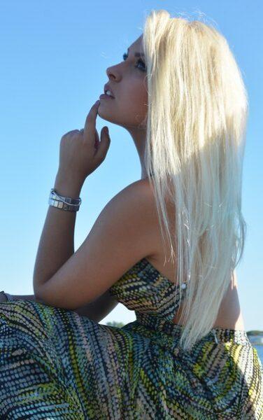 Marie-Ange, 20 cherche un plan baise