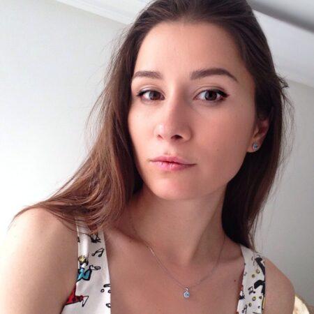Luisa cherche dialogue hard et plus
