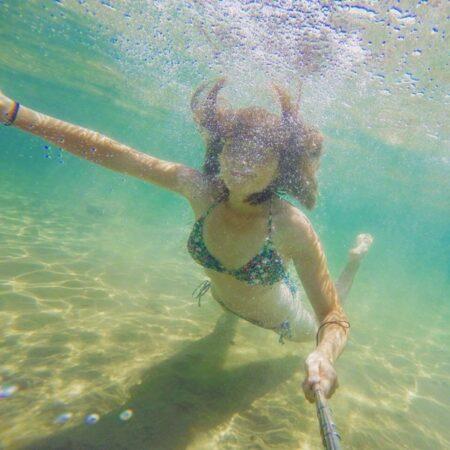 Shirine, 27 cherche une aventure sensuelle