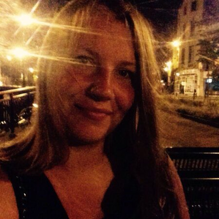 Alexia dispo pour découvrir d'autres plaisirs a Argenteuil