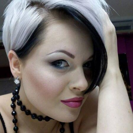 Kathleen je suis sur ce site de plan sexy pour rencontre un homme compréhensif, aimant et surtout célibataire