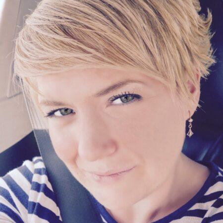Amelia, 30 cherche rencontres éphémères