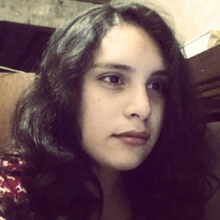 Zeynab, 19 cherche le plaisir sexuel